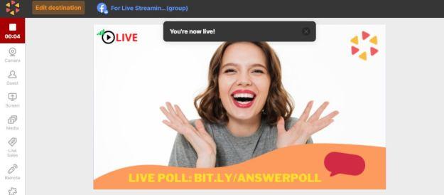 facebook-live-poll-belive
