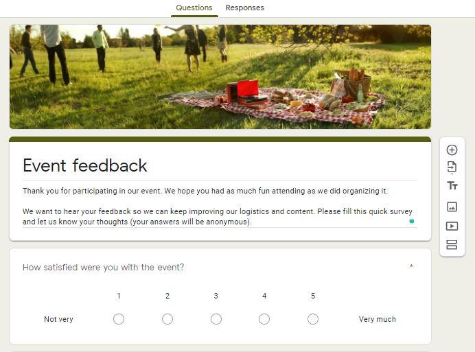 google-forms-facebook-live-poll