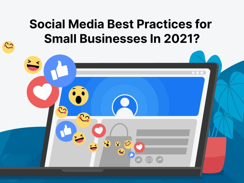 social-media-best-practices-small-business