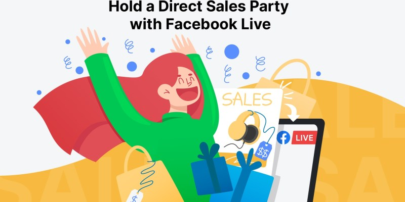 direct-sales-party-facebook-live