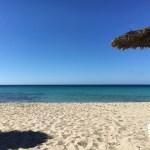 #Formentera #Beach #Strand