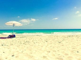 formentera #sesilletes #illetes #playasesilletes #llevant #formenterabeaches #beaches #beachblog #beachtime #neuerLuxus
