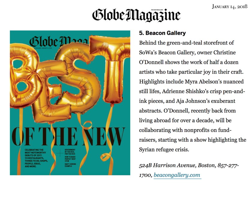Boston Globe Jan 14 v2.jpg