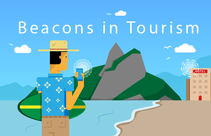 How-Beacons-are-Transforming-the-Travel-Industry