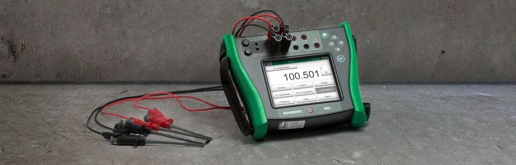3 Wire Transmitter Wiring Diagram