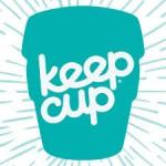 Keep Cup