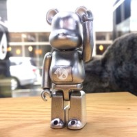 SERIES 30 Release campaign Special Edition 1/6計画 ベアブリック (BE@RBRICK) [情報]