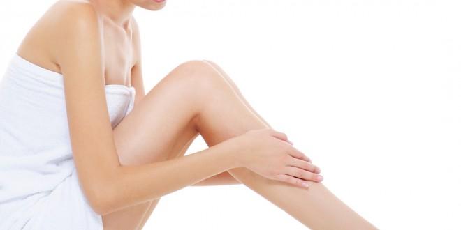 Image result for body skin