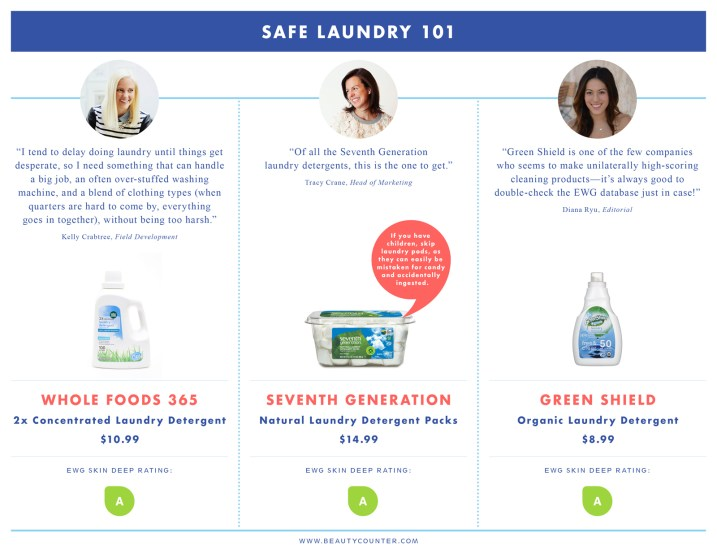 safe laundry 1