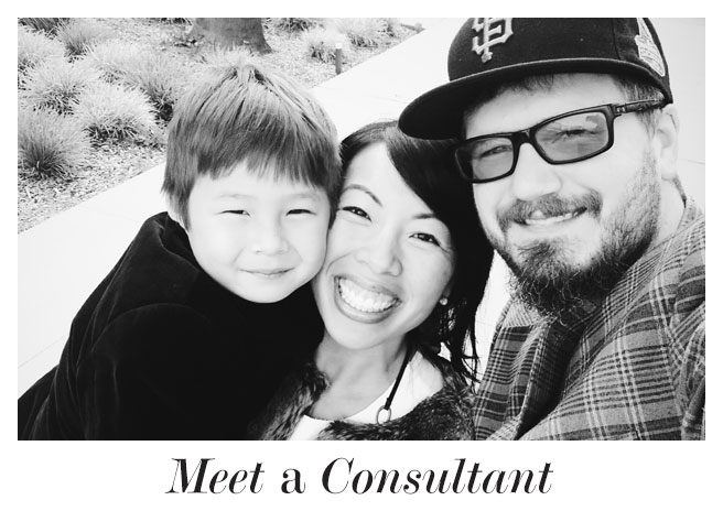 What Sees Consultant Jenn Indra Through Her Workday
