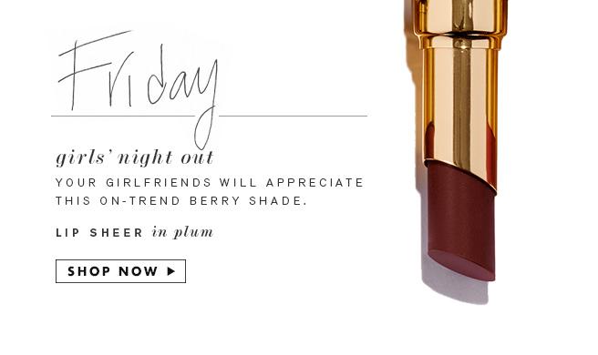 lip-sheer-feature-plum-01