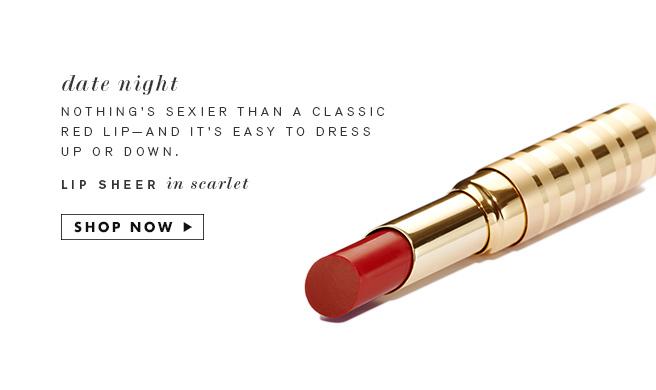 lip-sheer-feature-scarlet-02
