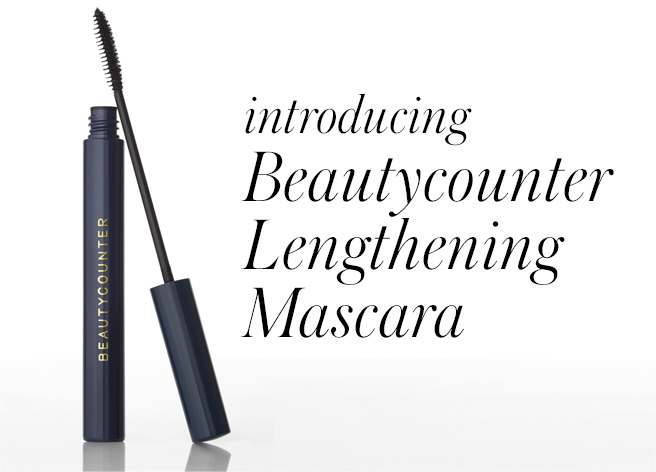 8f5a949f83c How We Made the Impossible Mascara - Beautycounter