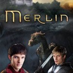 Watching Merlin Season 3 Episode 11..hoye~~