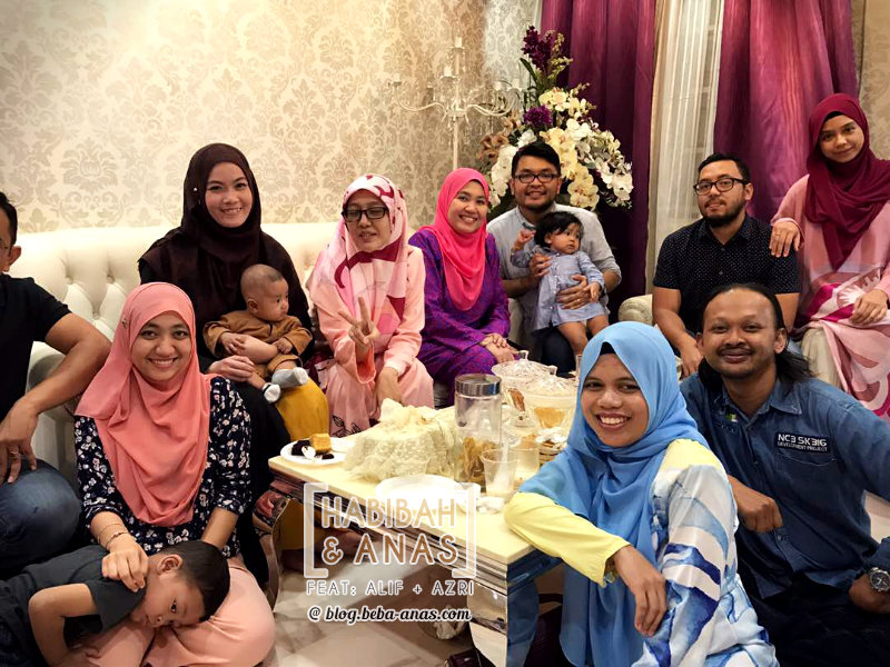 raya-2017-ii- open house with friends