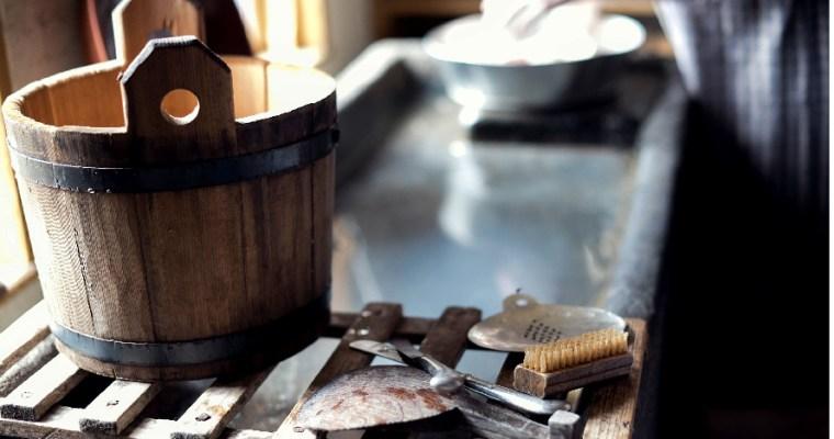 Cristaux, percarbonate et bicarbonate de soude : quelle différence ?