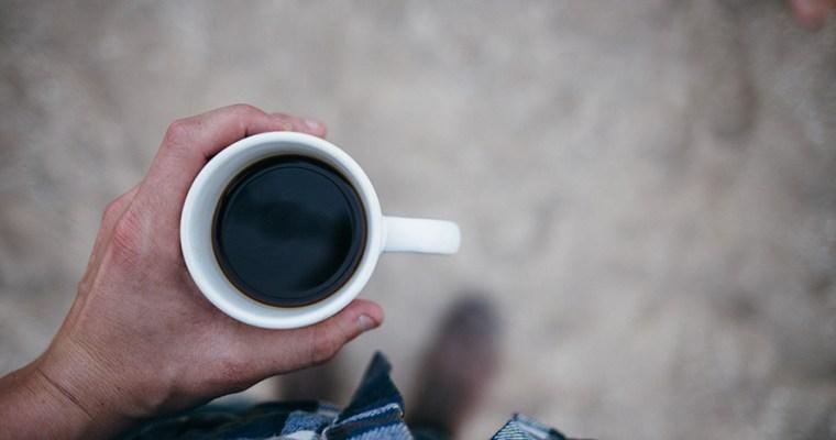Pourquoi privilégier le café bio ?