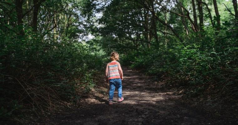 Protéger et soulager les piqûres d'insectes chez les bébés