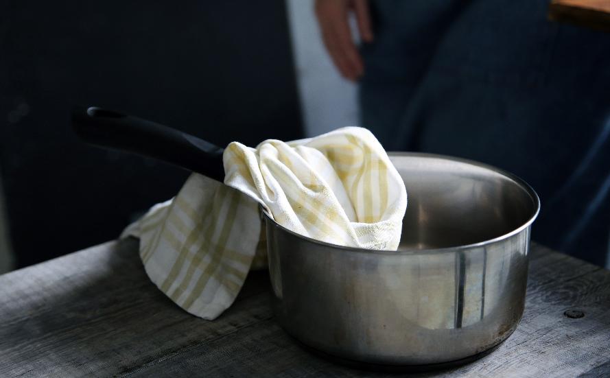 Les meilleurs modes de cuisson pour les bébés et la famille