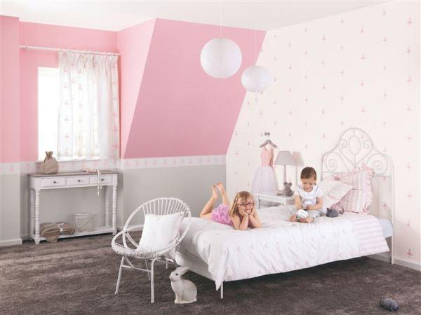 10 Consejos para decorar dormitorios infantiles 2
