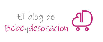 Blog Bebe y Decoración