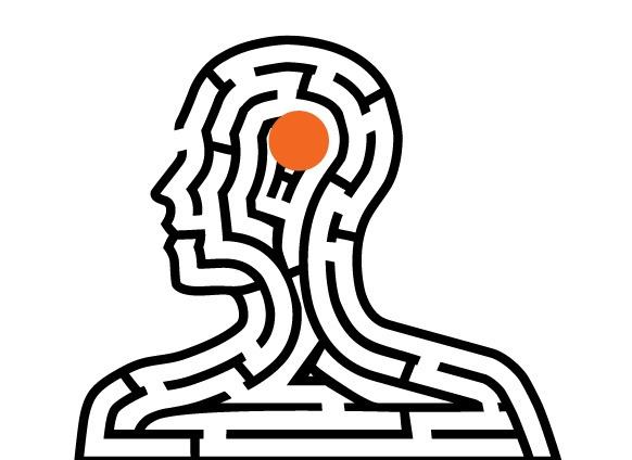 Security Awareness training: use cultural awareness and