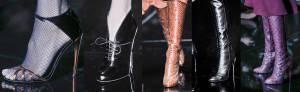 Gucci | Milan Fashion Week-2013-2014 | Shoes