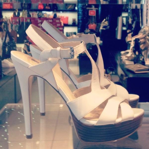 Miami, Fashion, Shoes, Calzado, eCommerce, Digital Marketing
