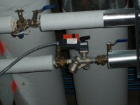 Pressure Independent Valves Simplifies Balancing and Saves ...