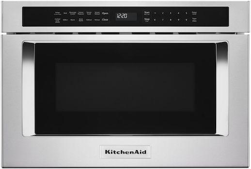 microwave drawers reviews ratings