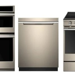 Bronze Kitchen Appliances High End Whirlpool Sunset Reviews Pros Cons