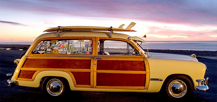 Cuidados com seu carro no verão - Veja as dicas da Bem Auto Soluções Automotivas - Oficina especializada no Kobrasol, São José, FLorianópolis, BIguaçu, Palhoça.