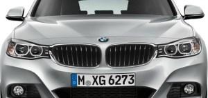 Revisão BMW em Florianópolis conforme manual do proprietário do veículo.