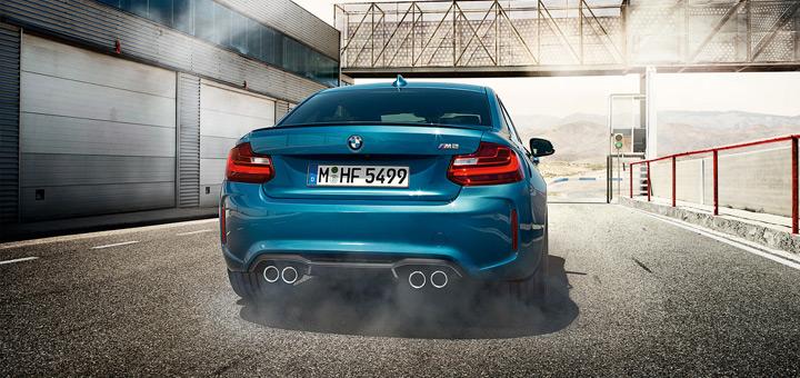 O novo modelo da BMW foi lançado no Brasil. Bem Auto Oficina Mecânica no Kobrasol. Florianópolis, São José, Palhoça