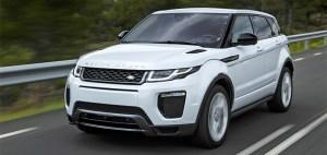 Range Rover Evoque passa a ser fabricada no Brasil Land Rover - Bem Auto oficina mecânica especializada. Kobrasol , São José, Florianópolis, Palhoça, Biguaçu.