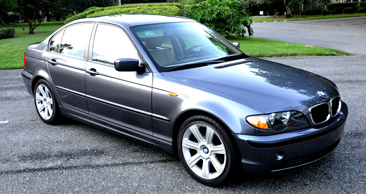 BMW 325i: veja a lista com 5 opções de usados potentes e espaçosos que a Bem Auto preparou para você. Oficina mecânica especializada no Kobrasol, São José, Florianópolis, Biguaçu, Palhoça.