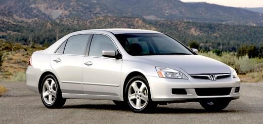 Honda Accord: veja a lista com 5 opções de usados potentes e espaçosos que a Bem Auto preparou para você. Oficina mecânica especializada no Kobrasol, São José, Florianópolis, Biguaçu, Palhoça.