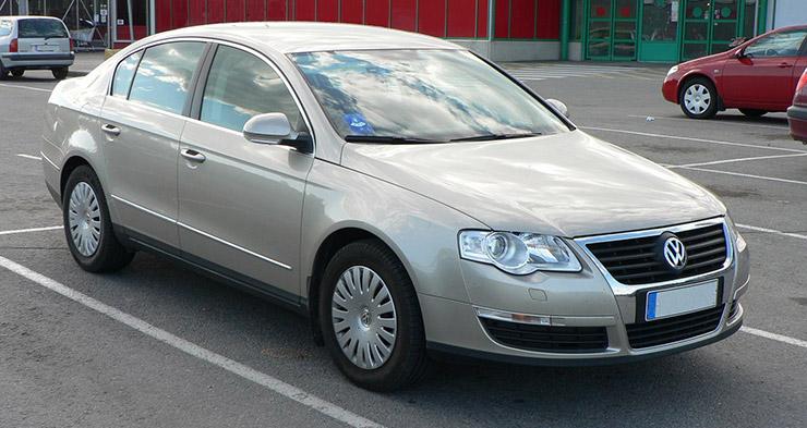 Volkswagen Passat: veja a lista com 5 opções de usados com alta tecnologia que a Bem Auto preparou para você. Oficina mecânica especializada no Kobrasol, São José, Florianópolis, Biguaçu, Palhoça.