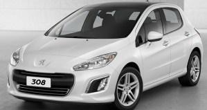 Peugeot 308 Allure: veja a lista com 5 opções de usados com muita tecnologia que a Bem Auto preparou para você. Oficina mecânica especializada no Kobrasol, São José, Florianópolis, Biguaçu, Palhoça.