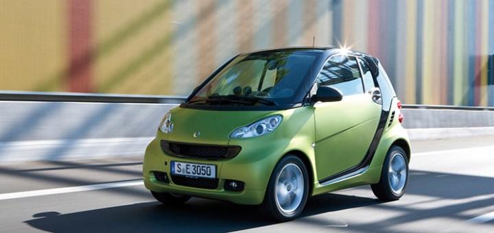 Smart Fortwo: veja a lista com 5 opções de usados com alta tecnologia que a Bem Auto preparou para você. Oficina mecânica especializada no Kobrasol, São José, Florianópolis, Biguaçu, Palhoça.
