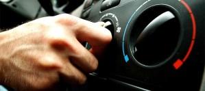 Limpeza, manutenção e conserto de ar-condicionado automotivo. Bem Auto Oficina Mecânica especializada no Kobrasol, São José, Florianópolis, Biguaçu, Palhoça.
