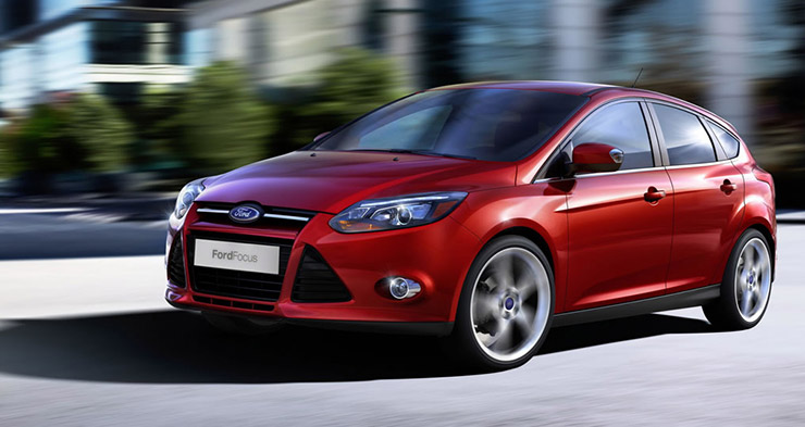 Ford Focus: veja a lista com 5 opções de usados muito ágeis que a Bem Auto preparou para você. Oficina mecânica especializada no Kobrasol, São José, Florianópolis, Biguaçu, Palhoça.