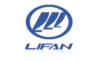 Assistência Técnica Autorizada Lifan: Bem Auto oficina mecânica especializada no Kobrasol, São José, Florianópolis, Biguaçu, Palhoça. Revisão conforme manual do proprietário do veículo.