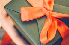 kit de presentes