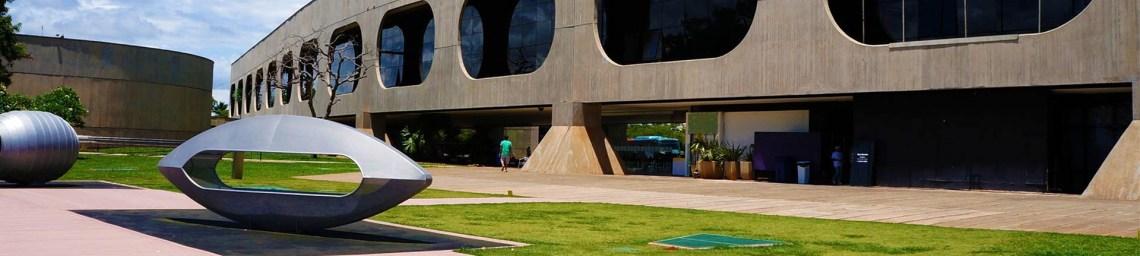 CCBB Brasília