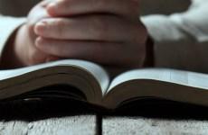 A busca pela espiritualidade