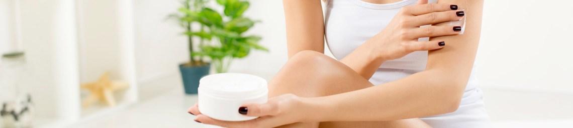 Revitalizar a pele