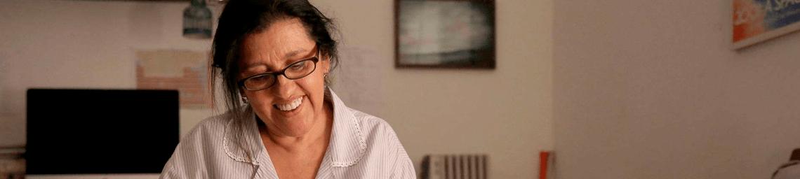 Filmes sobre mulheres e dirigidos por mulheres
