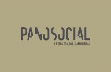 pano social