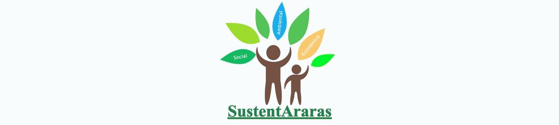 Projeto Araras